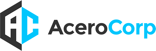 Acero Corp